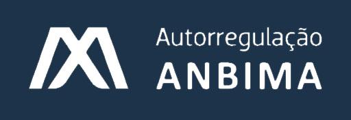 Anbima